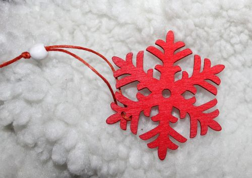 asterisk holidays christmas