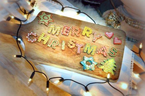 asterisk  christmas  happy holidays