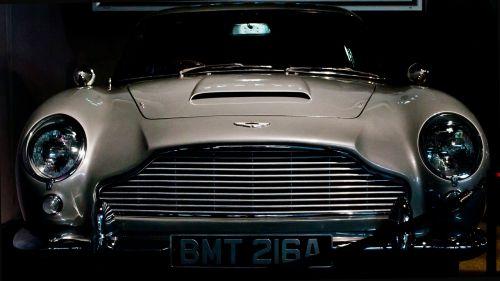 aston martin car aston