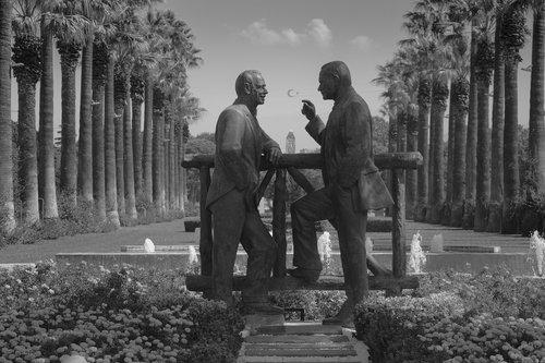 ataturk  mustafa kemal atatürk  statue