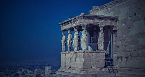 athens acropolis acropolis in athens