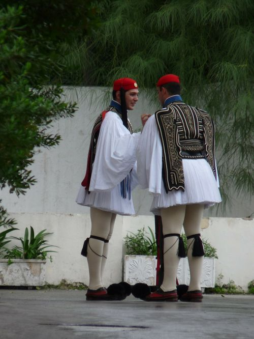 athens of honor tere nadi