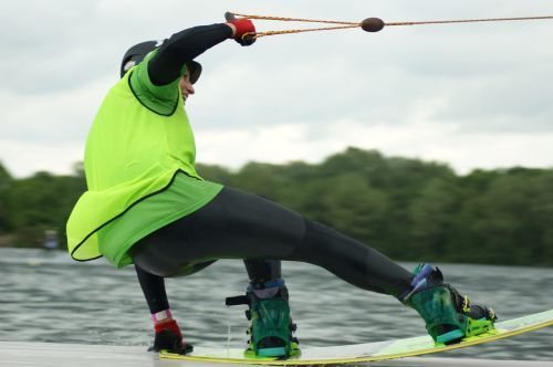 athletes whale wakeboard