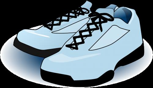 sportiniai batai,avalynė,sportiniai bateliai,sportiniai drabužiai,avalynė,mada,stilingas,nemokama vektorinė grafika