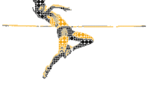 athletics high jump sport