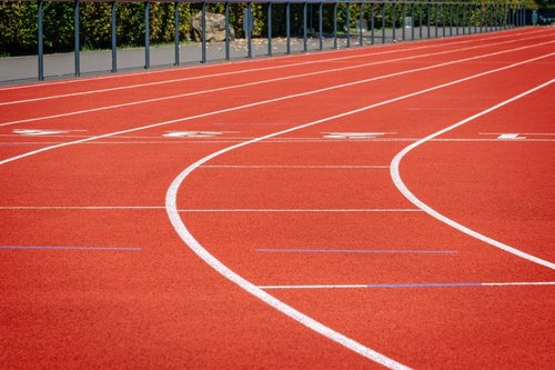 athletics  competition  sport