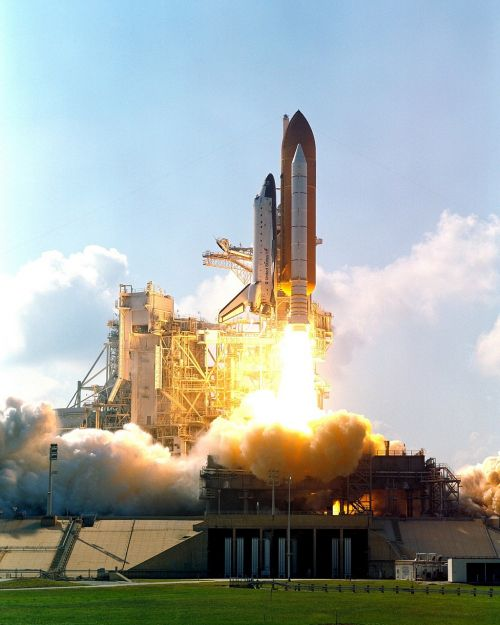 Atlantis erdvėlaivis,paleisti,misija,astronautai,pakilimas,raketos,erdvėlaivis,dangus,Orbita,tyrinėjimas,erdvėlaivis,skrydis,pakilkite