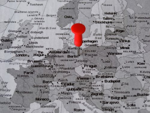 atlas map berlin
