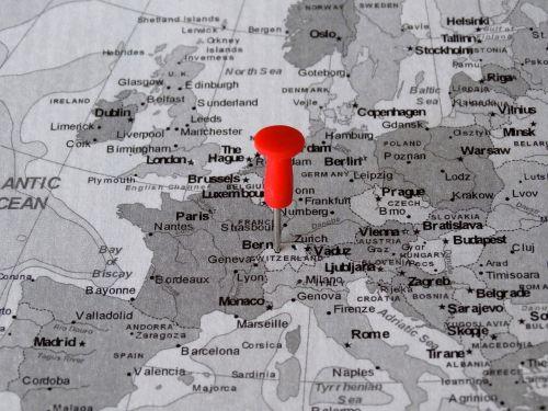 atlas map bern