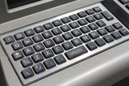 atm keypad numeric keypad keyboard