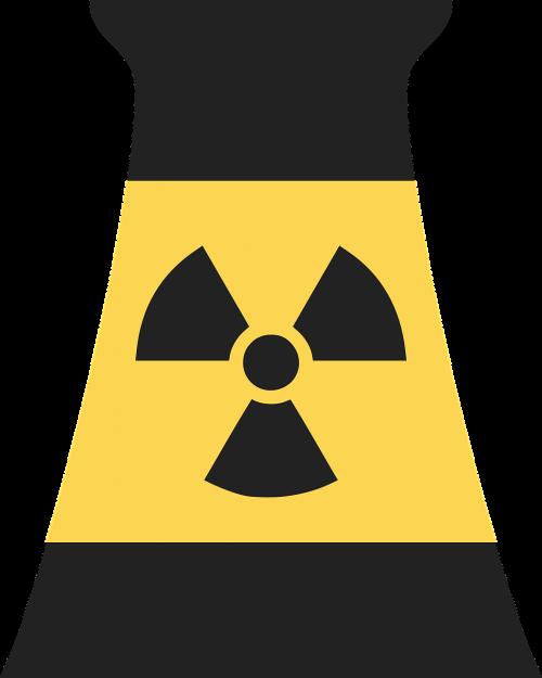 atom atomic energy