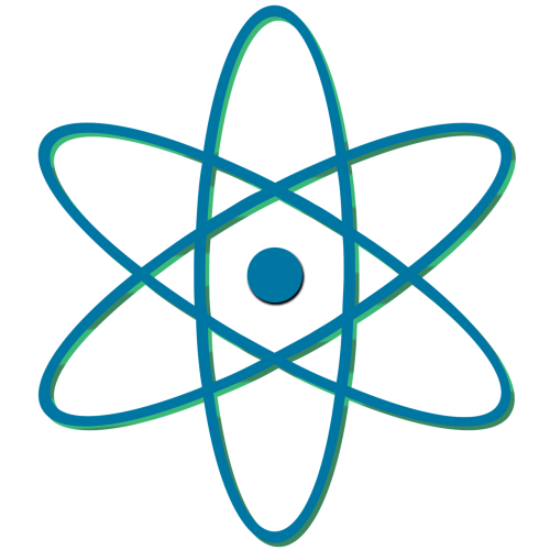 atomic symbol atomic symbol
