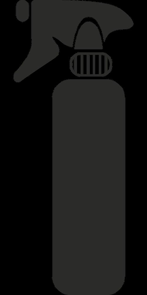 atomizer  spray  spray bottle