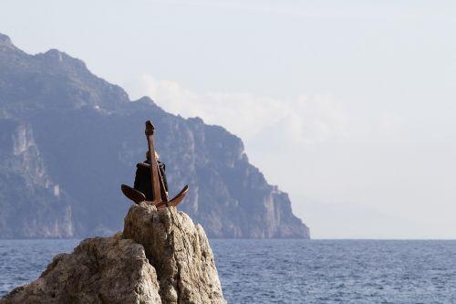 atrani amalfi coast campania