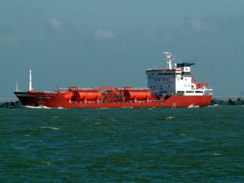 attilio levoli ship leaving