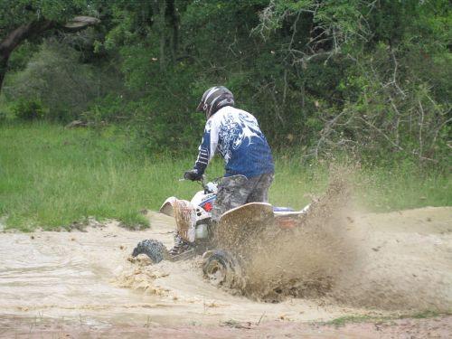 ATV,sportas,motociklas,keturratis
