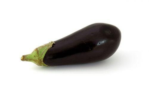 aubergine brinjal eggplant