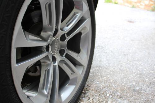 audi wheels autos