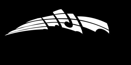 audio music notes