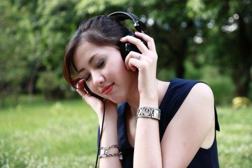 beautiful sound beauty entertainment