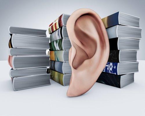 audiobook  books  listen