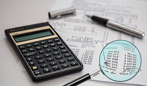 audit  auditor  analysis