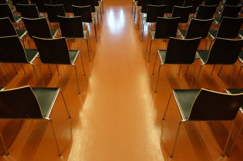 auditorium,chairs,audience,university,seminar,lecture,empty