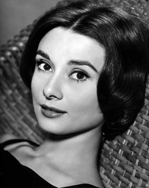 Audrey Hepburn,Aktorė,pusryčiai tiffany,žinomas,garsenybė,žinomas,moteris,grožis,modelis