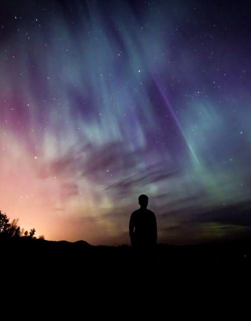 aurora aurora borealis borealis