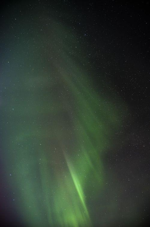 aurora northern lights aurora borealis