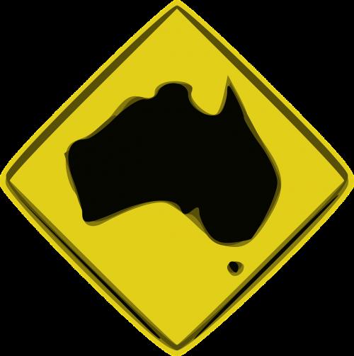 australia australia day down under