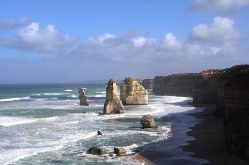 australia water surf