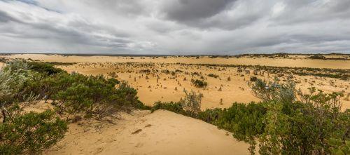 australia,pinnacles,dykuma,Westcoast,Nacionalinis parkas,nacionalinis,parkas,wa,Vakarų Australija,vakaruose,Vakarų,gamta,oz,okeanija,ociania