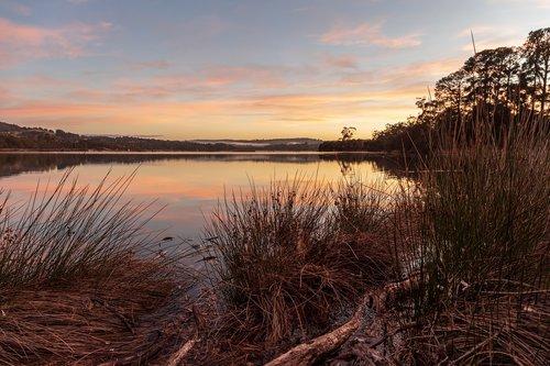 australia  tasmania  north west bay