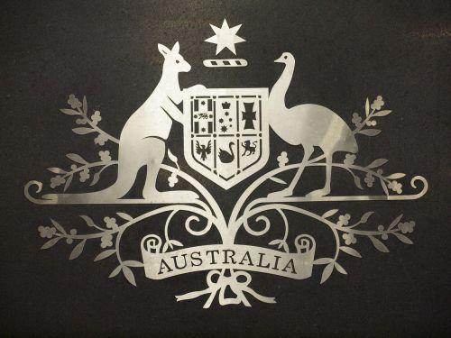 australia government national