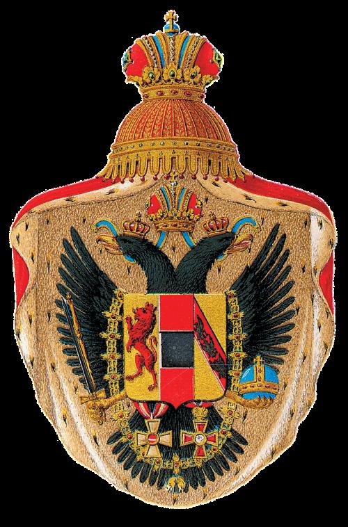 austria heraldry coat of arms of austria