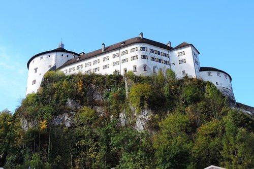 austria  tyrol  kufstein