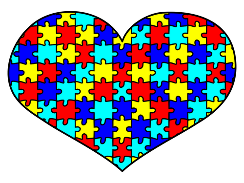 Free Photos Autism Awareness Search Download Needpix Com