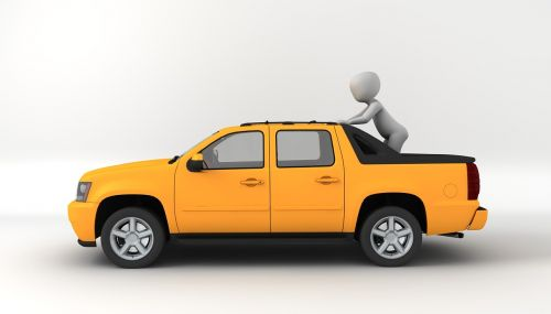 auto sports car automotive