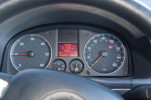 auto steering wheel car