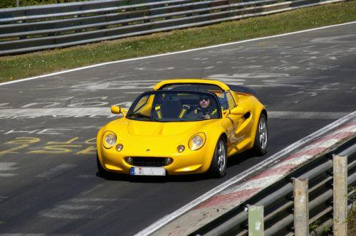 auto nordschleife nürburgring