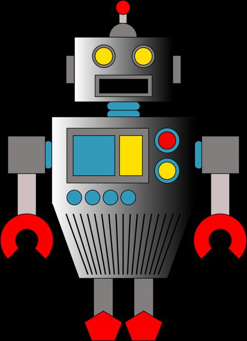 automatinis,automatinis,mašina,robotas,nemokama vektorinė grafika