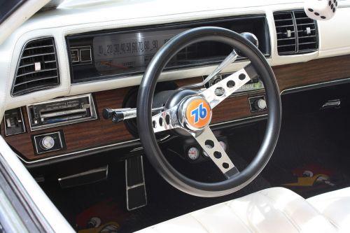 auto steering wheel automotive