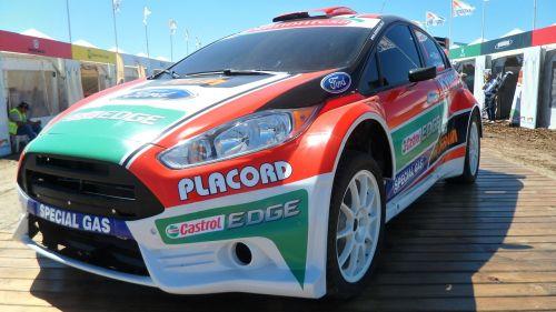 auto rally wheels