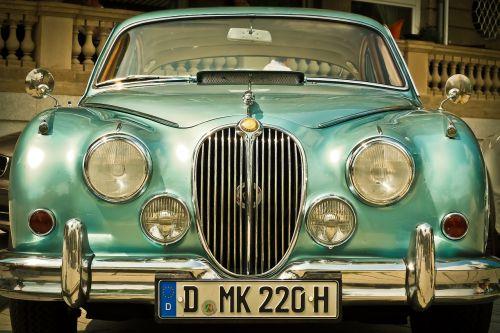 auto jaguar xk automotive