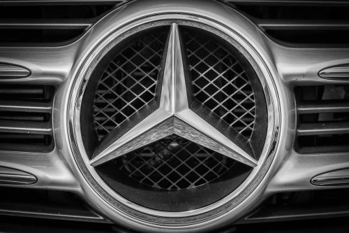 auto pkw star