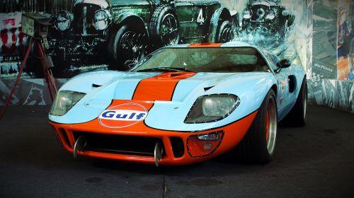 auto automobile vehicle