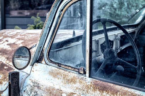 auto steering wheel control
