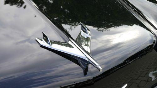 auto cool figure metal