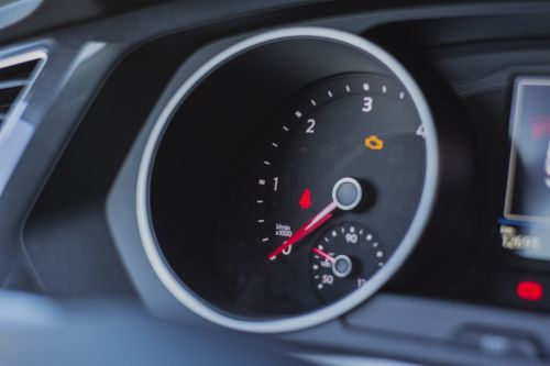 auto pkw vehicle